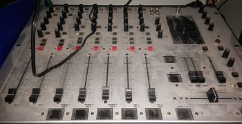 Audio mixing board.jpg